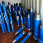 Downhole fishing tools