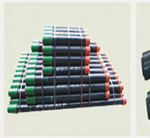 Tubing, Casing pup joint & Drill pipe Pup joint