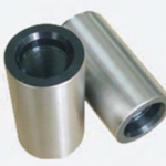 Class T and spray metal coupling – UHS